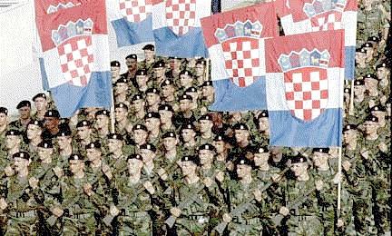 Hrvatska garda