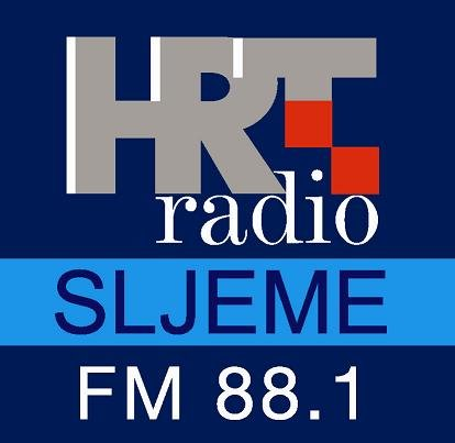 http://hrvatskifokus-2021.ga/wp-content/uploads/2015/01/Sljeme_logo.jpg