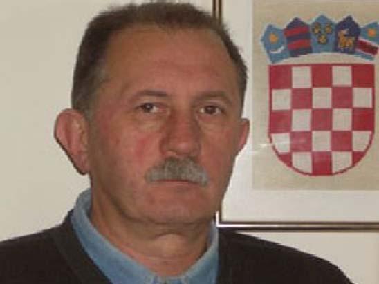 http://www.hkv.hr/images/Davor/damir_borovcak.jpg