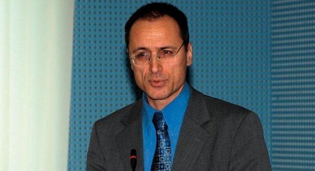 dogovor-josipovic-milanovic-dragan-lozancic-novi-sef-soa-e-slika-631062