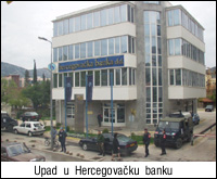 Hercegova�ka banka