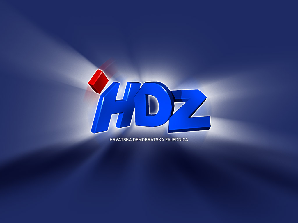 hdz wallpaper