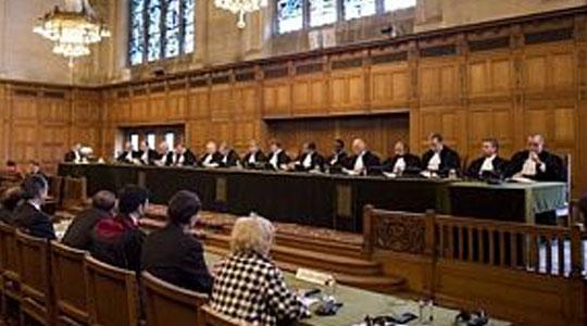 Sud pravde