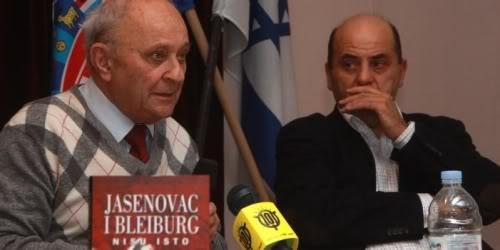 http://hrvatskifokus-2021.ga/wp-content/uploads/2015/04/p410-Jasenovac-i-Bleiburg-nisu-isto.jpg