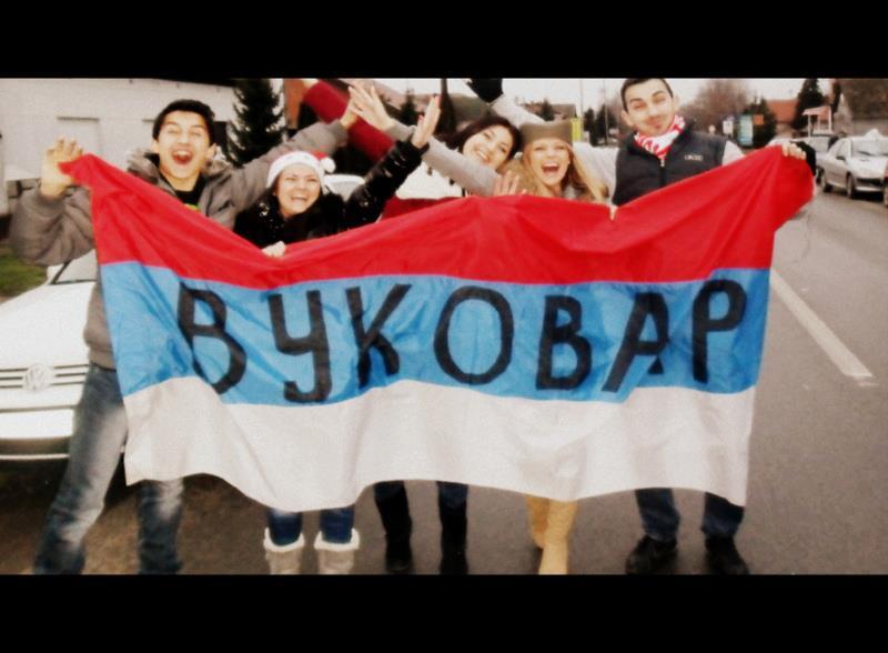 http://www.hkv.hr/images/Davor/vukovar_%C4%87irilica.jpg