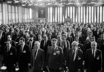 9-SKH-11-KONGRES-1989