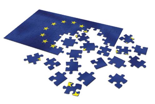 Moja razmišljanja i poruke .... o svemu i svačemu EU_zastava