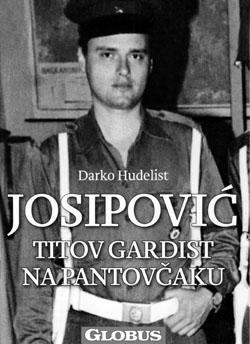 http://hrvatskifokus-2021.ga/wp-content/uploads/2014/05/JOSIPOVIC-Hudelist_globus-1-2010-231.jpg