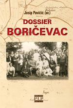 dossier boricevac