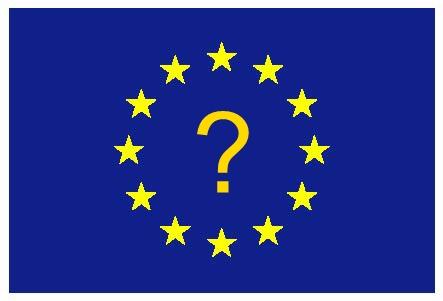 EU upitnik