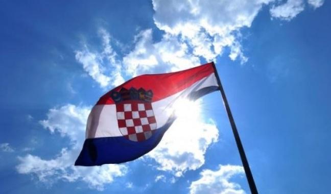 Zstava