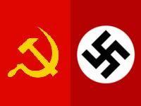 Komunizam i fašizam
