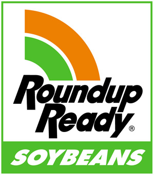 roundup pesticid