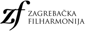 zgf footer logo 2