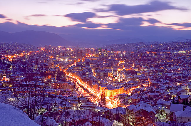 1 Sarajevo-bird view