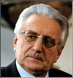 95-Franjo-Tudman