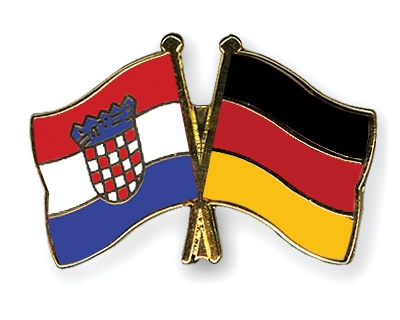 RH Njemačka