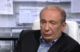Danko Končar