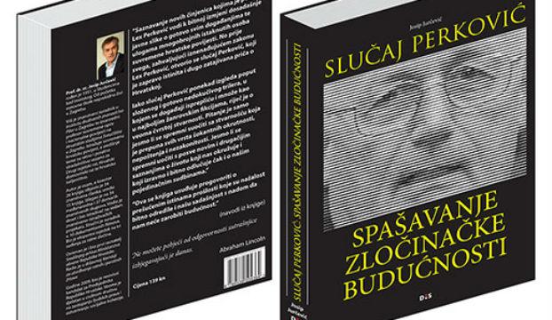 http://www.hkv.hr/images/stories/Davor-Slike/02/04/05/slucaj-perkovic-.jpg
