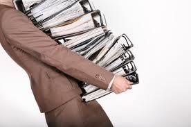 Birokraciaj
