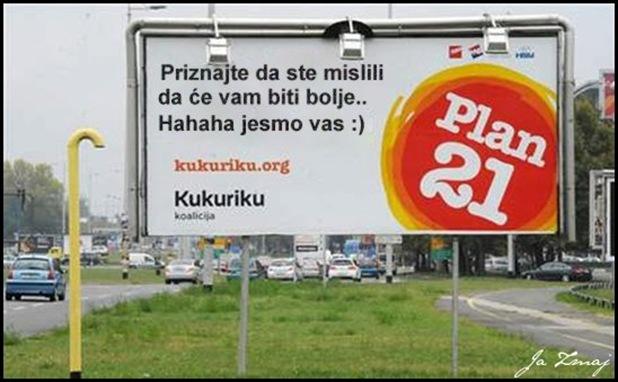 http://www.hkv.hr/images/stories/Davor-Slike/02/04/Kukuriku.jpg