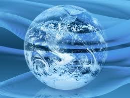 Globalozacija