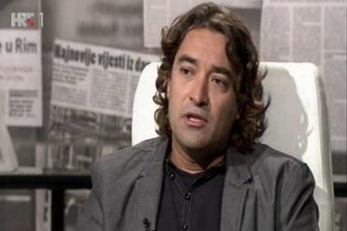 Dragan Markovina1