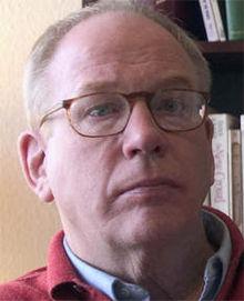Frederick William Engdahl