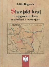 Bogović knjiga