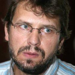Žigmanov