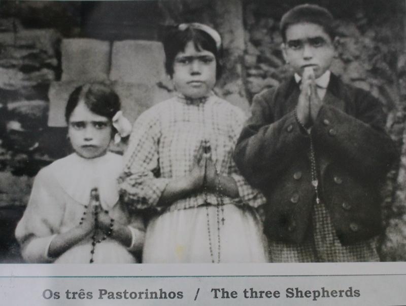 Fatima 1917 4