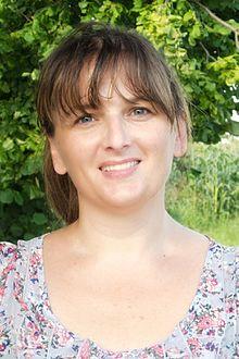 Eva K. Bilić