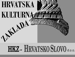 Hrvatsko slovo