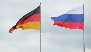 Rusija Njemacka2