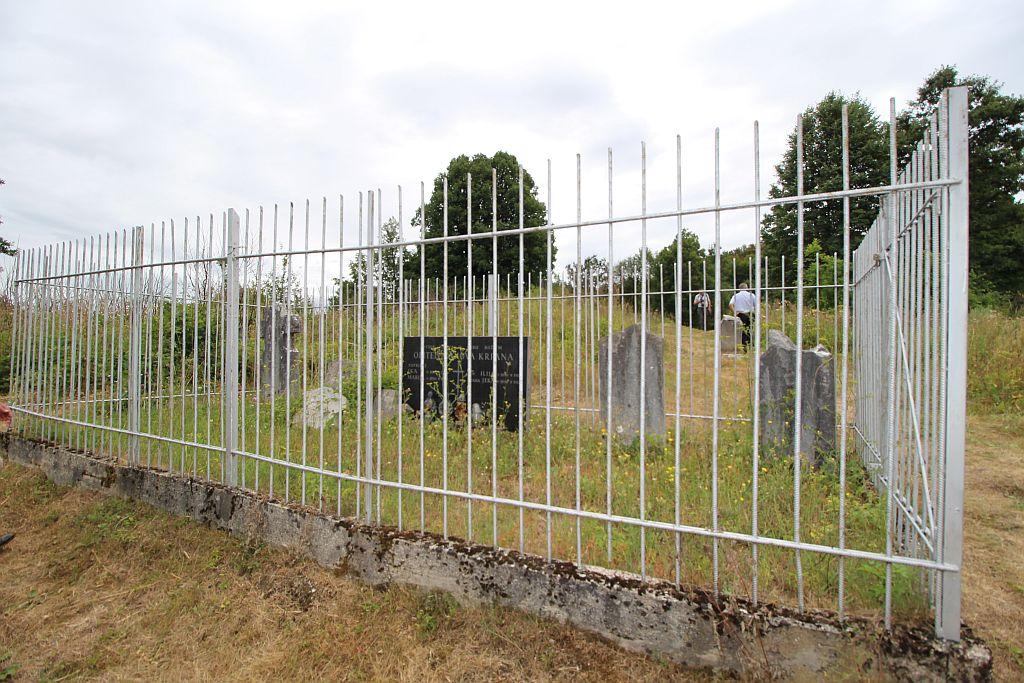 Boricevac groblje 2017 5