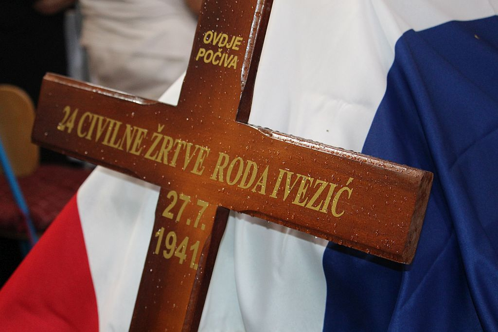 Boricevac misa 2017 1