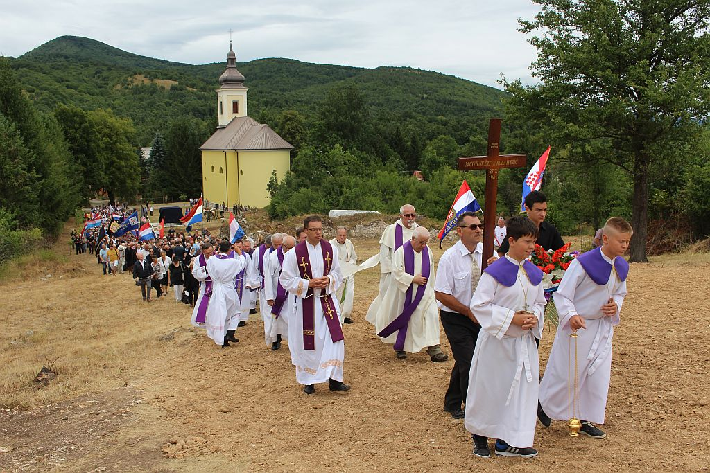 Boricevac pokop 2017 006