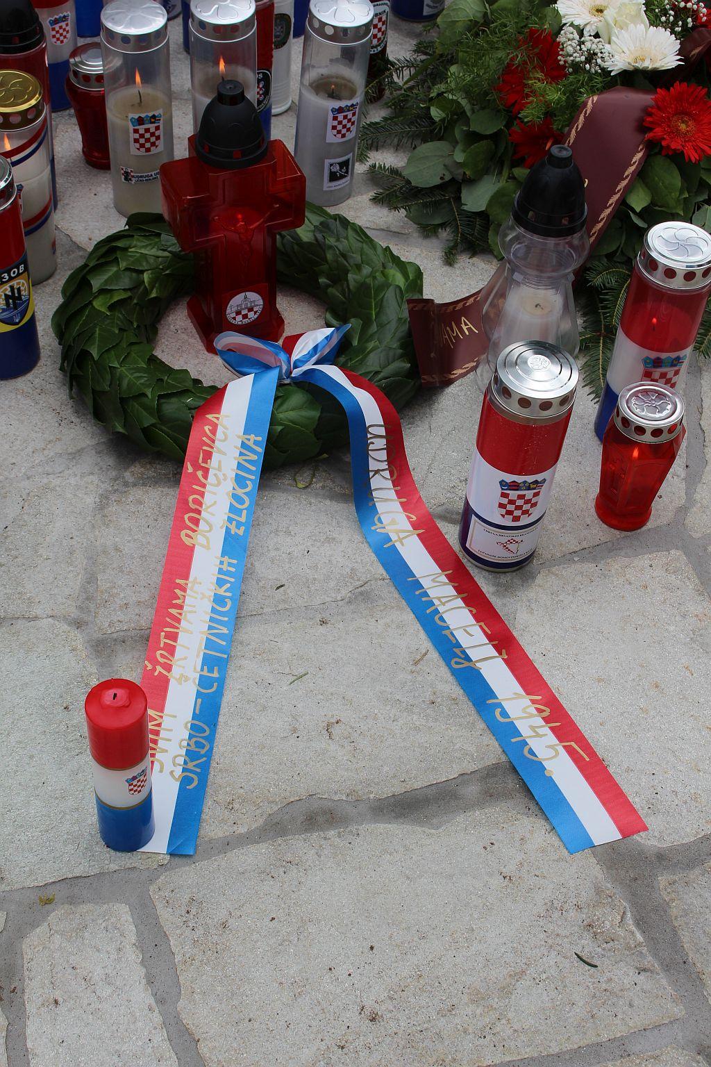 Boricevac spomenik 2017 10