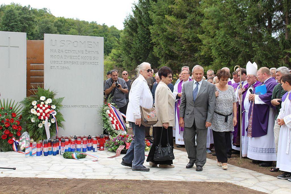 Boricevac spomenik 2017 11