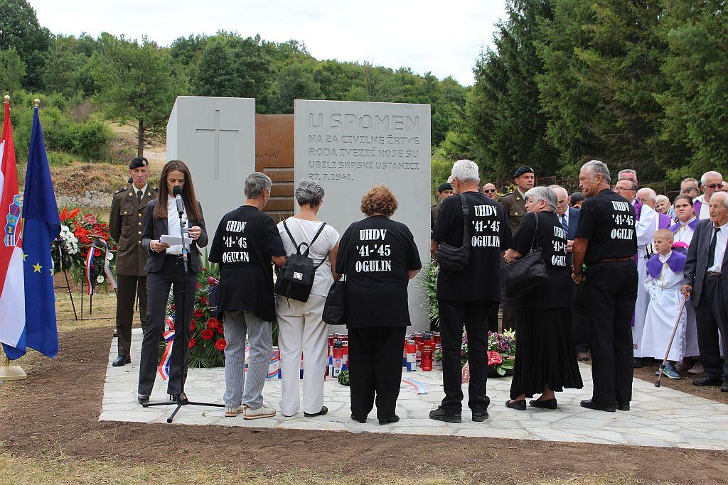 Boricevac spomenik 2017 13