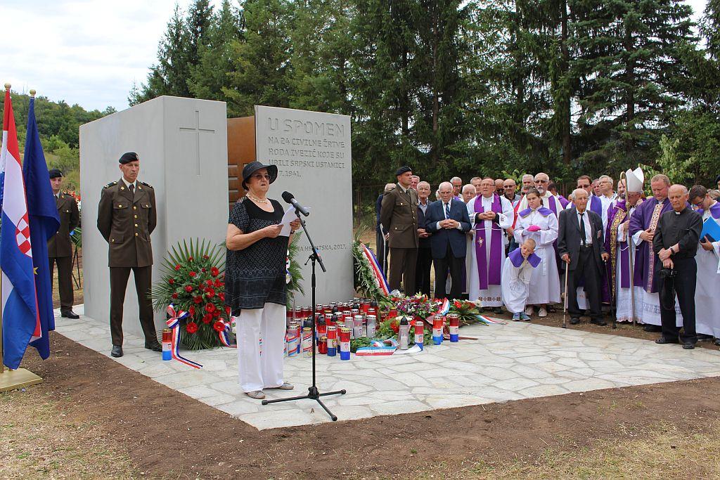 Boricevac spomenik 2017 15