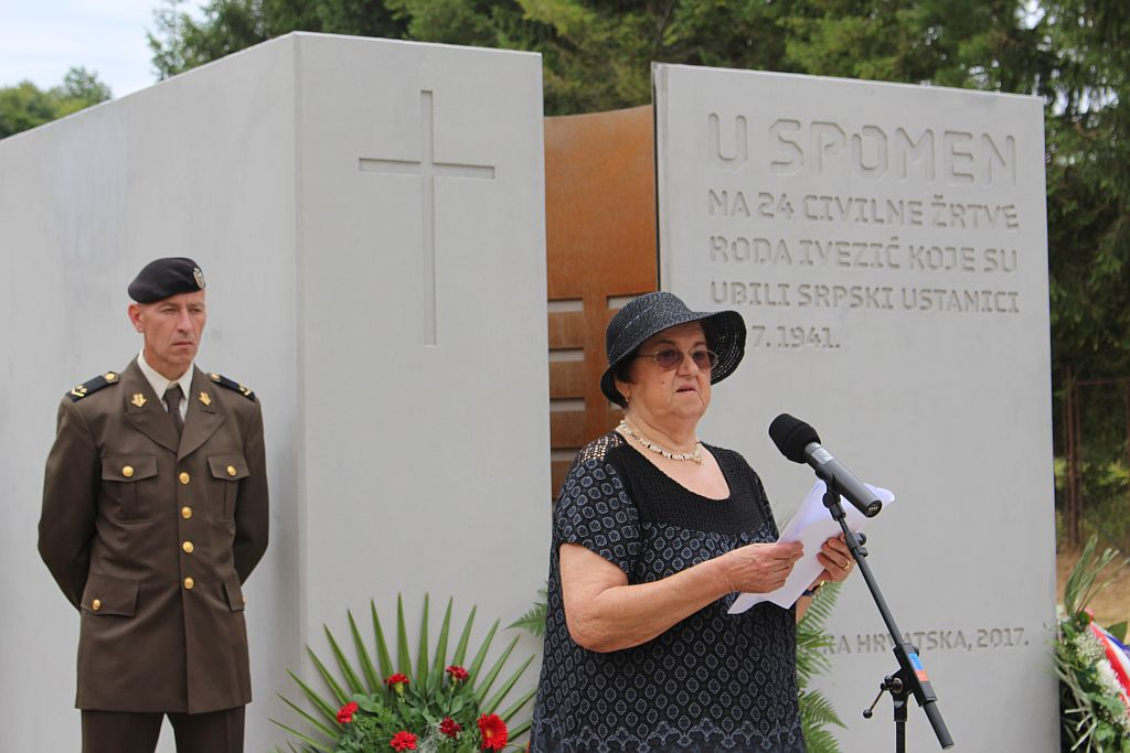 Boricevac spomenik 2017 17