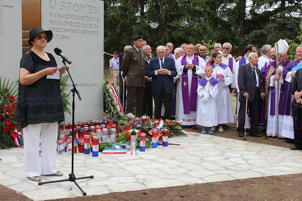 Boricevac spomenik 2017 18
