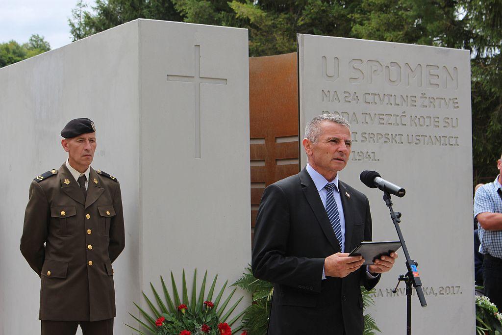 Boricevac spomenik 2017 20