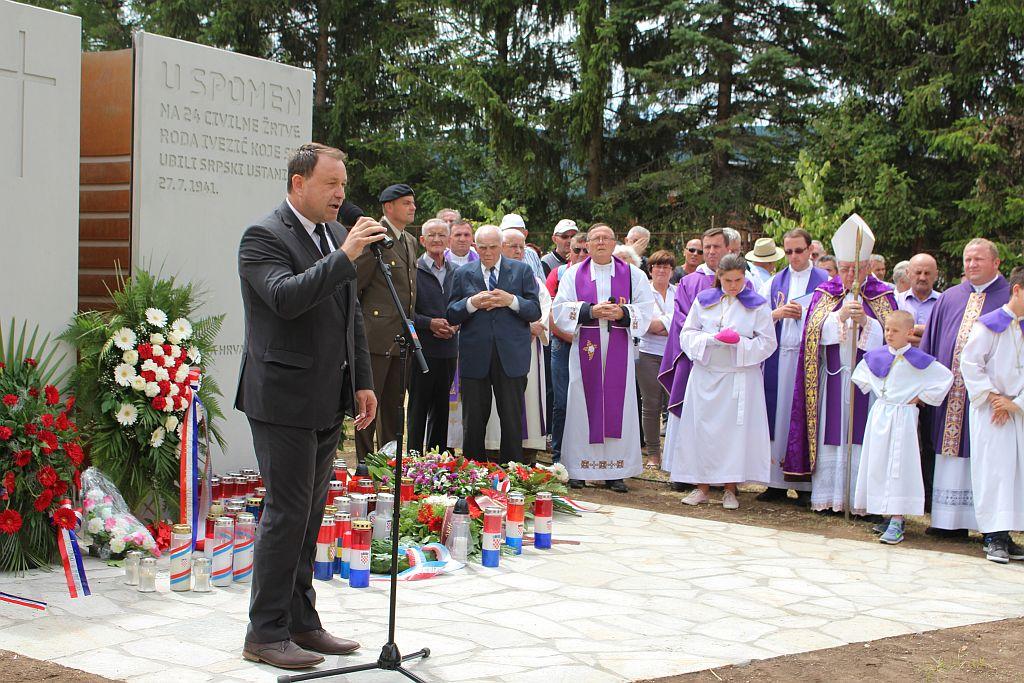 Boricevac spomenik 2017 21