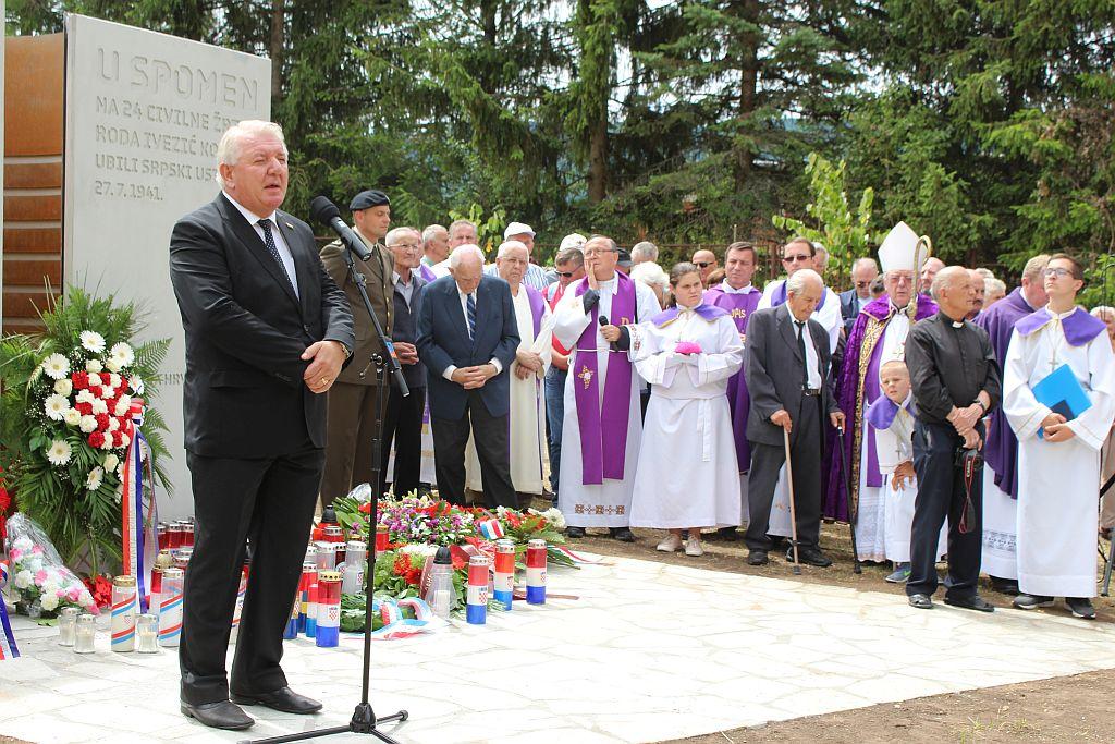 Boricevac spomenik 2017 22