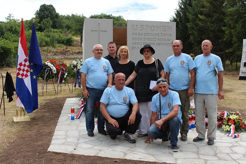 Boricevac spomenik 2017 25