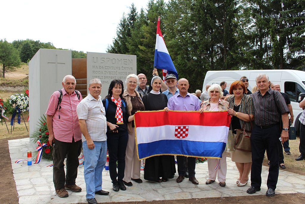 Boricevac spomenik 2017 26