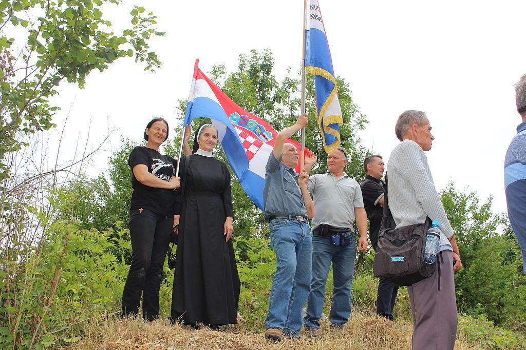 Boricevac spomenik 2017 4