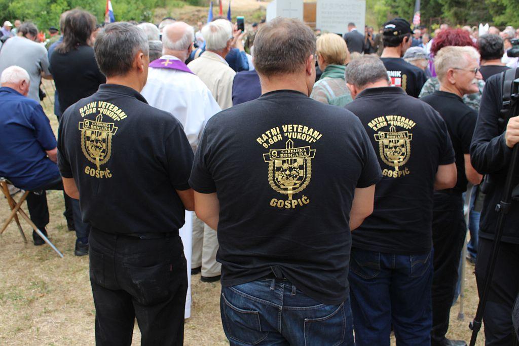 Boricevac spomenik 2017 5